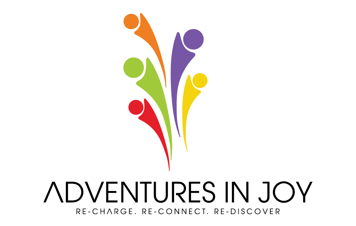 Adventures-in-Joy-01-1