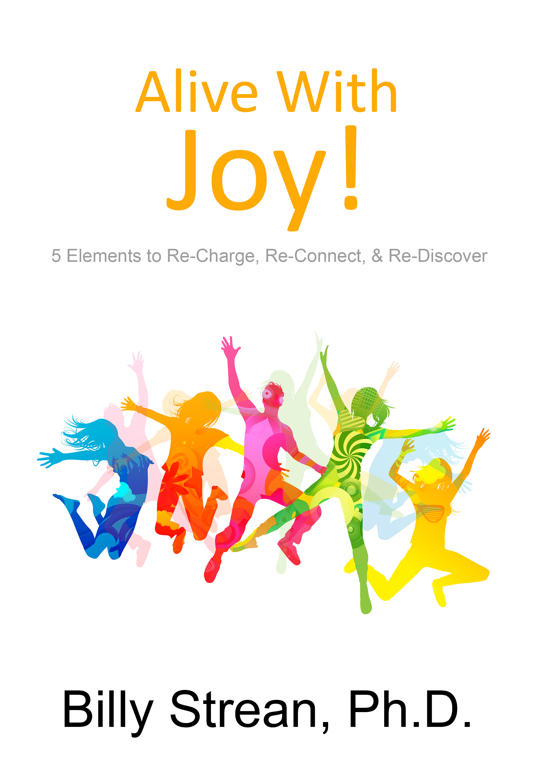 Alive_With_Joy_ebook_cover_V1a